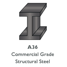 A36 Steel