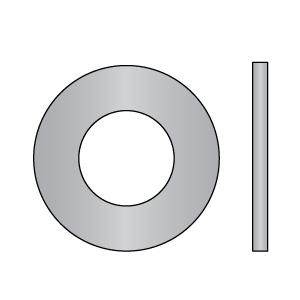 DIN 988 Bearing Washer