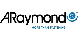 A Raymond Tinnerman™