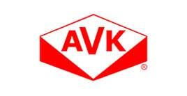 03-md-logo-avk