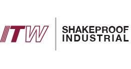 09-md-logo-itwshakeproofgroup