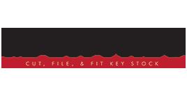 11-MD-Logo-MAK-A-KEY