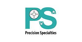 13-MD-Logo-Precision-Specialties