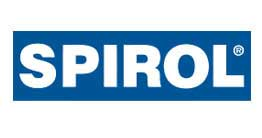 16-md-logo-spirol
