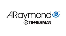 ARaymond Tinnerman