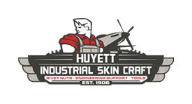 Industrial Skin Craft