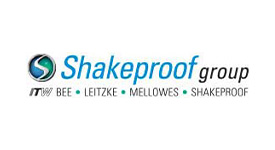 ITW Shakeproof Group