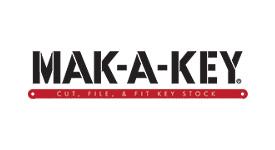 Mak-A-Key