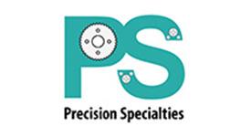 Precision Specialties