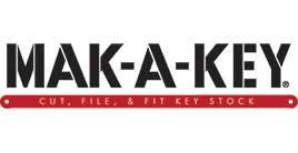 MAK-A-KEY™