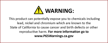 California Proposition 65 Warning Label .png