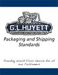 G.L. Huyett Supplier Packaging Standards
