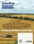 G.L. Huyett - Extending the Distributor's Business Model