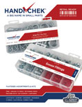 G.L. Huyett Handi•Chek Assortments & Kits Catalog