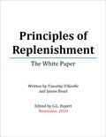 Principles of Replenishment