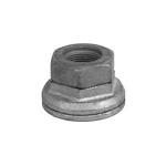 Disc-Lock Wheel Nuts