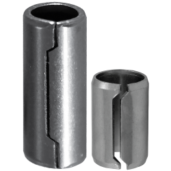 Dowel Bushings