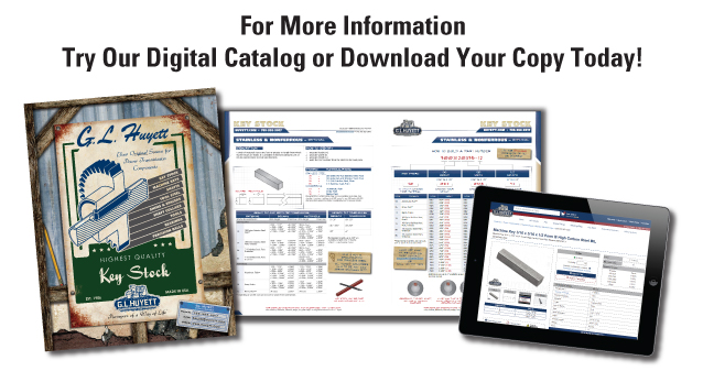 Try our digital catalog for more information.