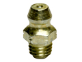 Thread Forming Fittings