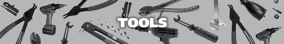 Tools at Huyett.com