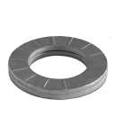 Disc-Lock Wedge Locking Washer