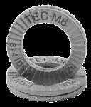 TecSeries Wedge Locking Washer