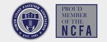 North Coast Fastener Association