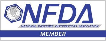 National Fastener Distributors Association