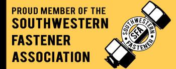 South Western Fastener Association
